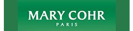 INSTITUT MARY COHR - MARSEILLE
